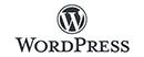 Wordpress Website Designing Course in Zirakpur