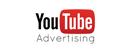 YouTube Marketing Course in Zirakpur